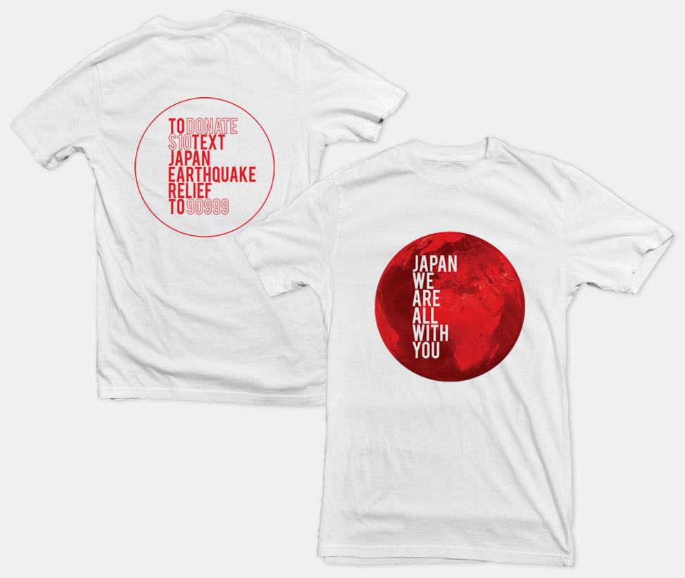 Japan T Shirt Printing Kamos T Shirt