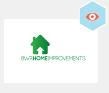 BWR Home Improvements